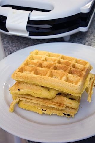 Colavita Waffles Waffle Iron Waffles.jpg