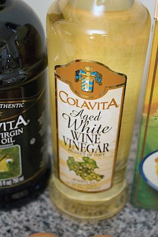Colavita Waffles Whtie Wine Vinegar.jpg