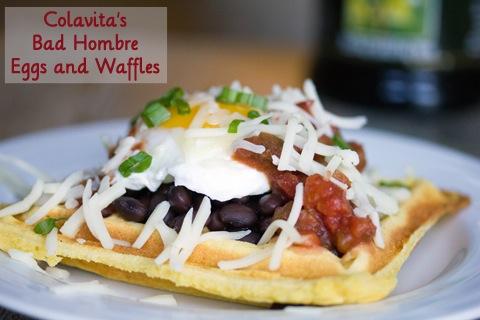Colavita Waffles.jpg