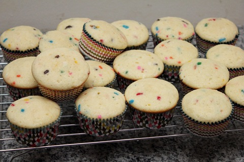Confetti-Cupcakes-with-Champagne-Custard-Filling-Cupcakes-Cooling.jpg