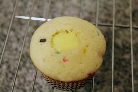 Confetti-Cupcakes-with-Champagne-Custard-Filling-Custard-Filling.jpg