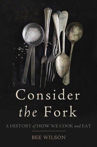 Consider the Fork.jpg