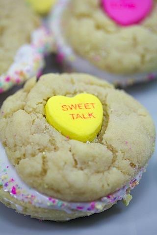 Conversation Heart Confetti Fluff Cookies 12.jpg