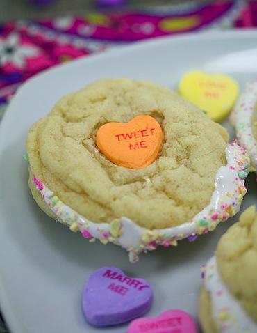 Conversation Heart Confetti Fluff Cookies 13.jpg