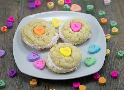 Conversation Heart Confetti Fluff Cookies 14.jpg