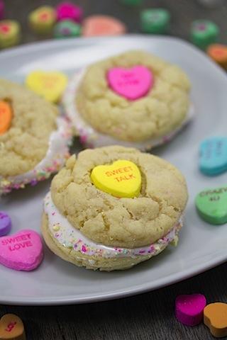 Conversation Heart Confetti Fluff Cookies 15.jpg