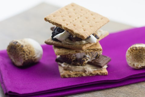 Cookie-Dough-S'mores-2-web.jpg