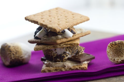 Cookie-Dough-S'mores-5-web.jpg