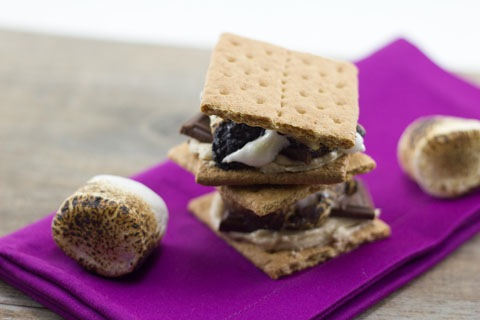 Cookie-Dough-S'mores-7-web.jpg