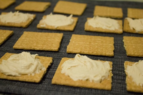 Cookie-Dough-S'mores-Graham-Crackers-web.jpg