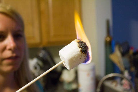 Cookie-Dough-S'mores-Marshmallow-Flame-web.jpg