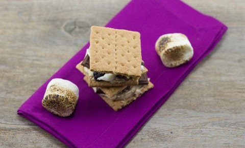 Cookie-Dough-S'mores-web.jpg