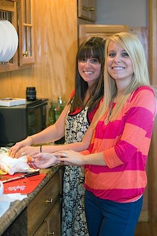 Cooking Sisters.jpg