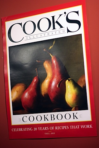 Cooks-Illustrated-14.jpg
