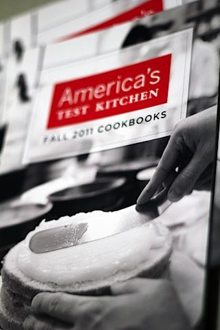 Cooks-Illustrated-9.jpg