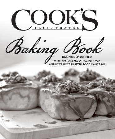 Cook's Illustrated Baking Book.png