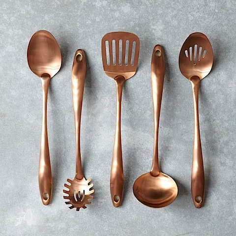 Copper Kitchen Utensils.jpg