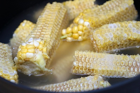 Corn-Cob-Soup.jpg