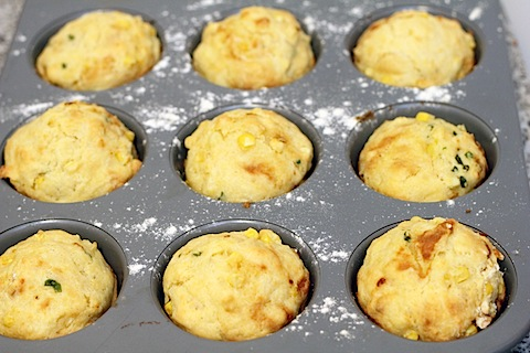 Corn-Muffin-Tins-Done2.jpg