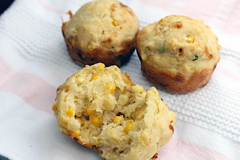 Corn-Muffins-3.jpg