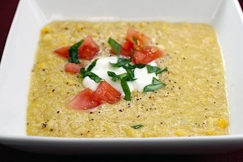 Corn-Soup-2.jpg
