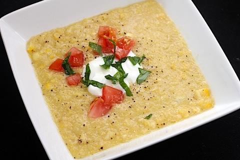 Corn-Soup-4.jpg
