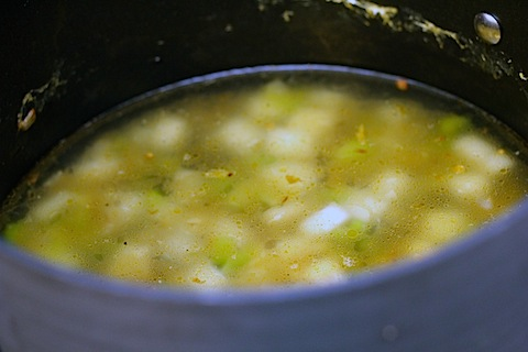 Corn-Soup-Simmer.jpg