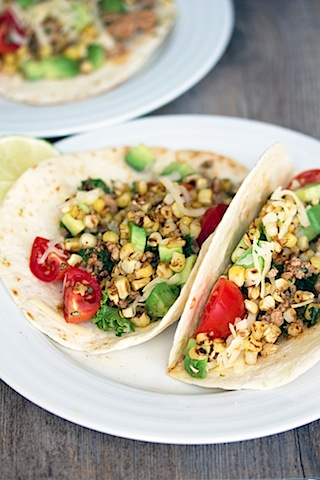Corn and Kale Turkey Tacos 8.jpg