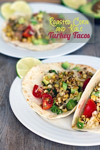 Corn and Kale Turkey Tacos.jpg