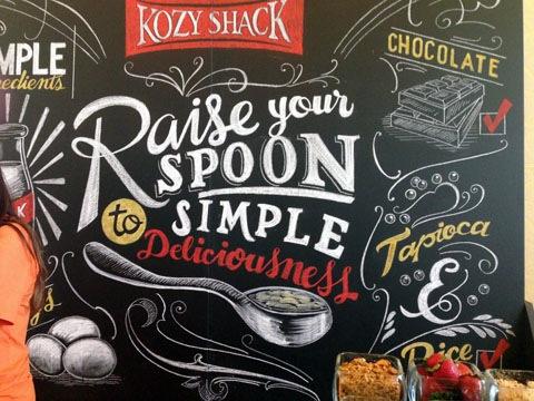 Cozy Shack Chalkboard.jpg