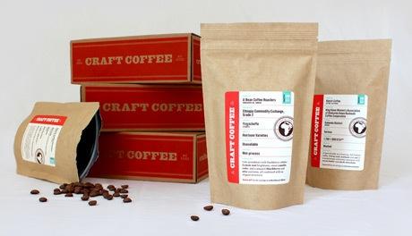 Craft Coffee.jpg