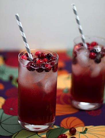 Cranberry Pomegranate Sparkler 7.jpg