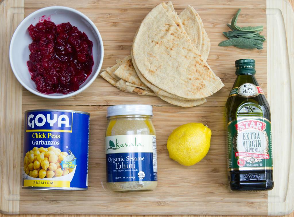 Cranberry_Hummus_Ingredients