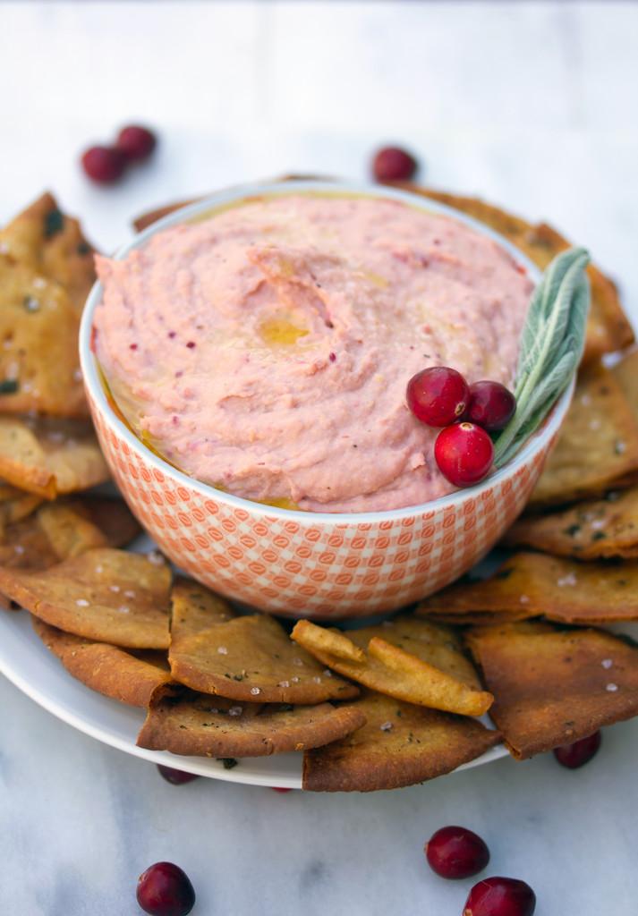 Cranberry_Hummus_Sage_Pita_Chips_6