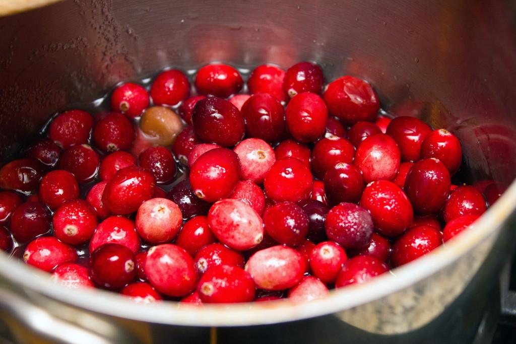 Cranberry_Sauce_Boil