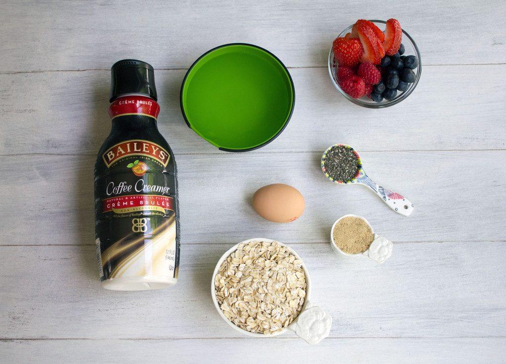Creme-Brulee-Oatmeal-Ingredients