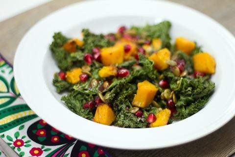 Crispy Kale Salad 1.jpg