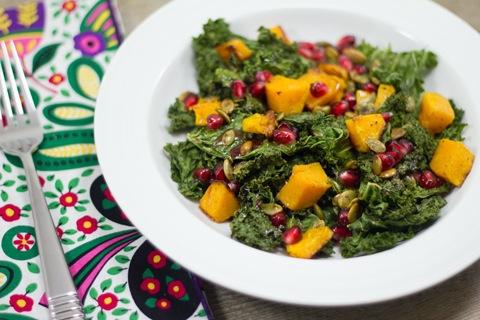Crispy Kale Salad 11.jpg