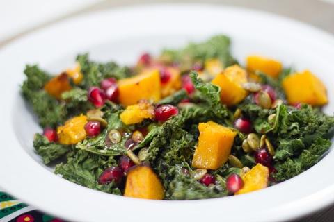 Crispy Kale Salad 12.jpg