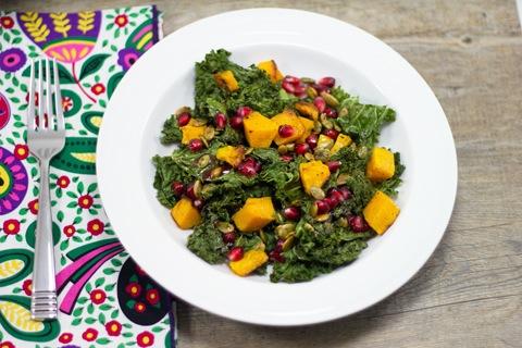 Crispy Kale Salad 13.jpg