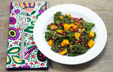 Crispy Kale Salad 15.jpg