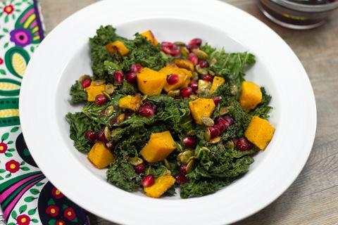 Crispy Kale Salad 3.jpg