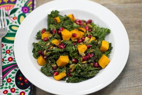 Crispy Kale Salad 6.jpg