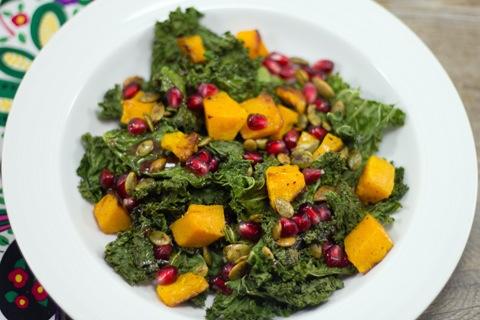 Crispy Kale Salad 8.jpg