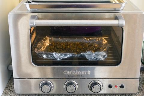 Crispy Kale Salad Cumin Pumpkin Seeds Toasting.jpg
