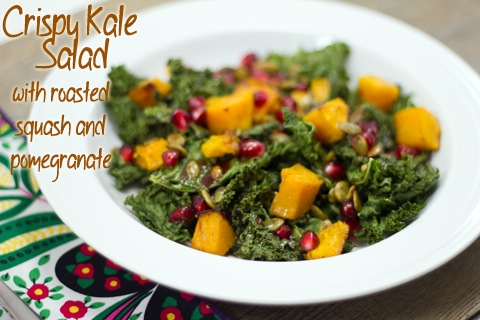 Crispy Kale Salad1.psd