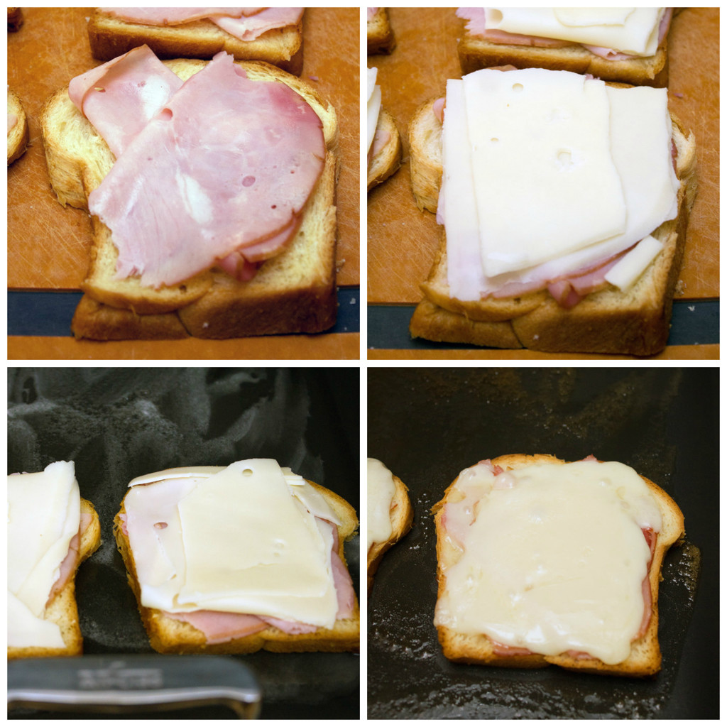 Croque-Madame-Ham-and-Cheese