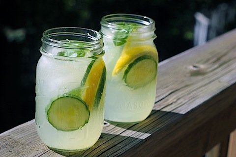 Cucumber-Lemonade-with-Basil-1.jpg