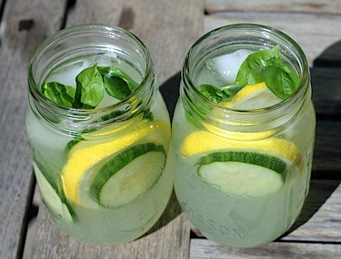Cucumber-Lemonade-with-Basil-4.jpg