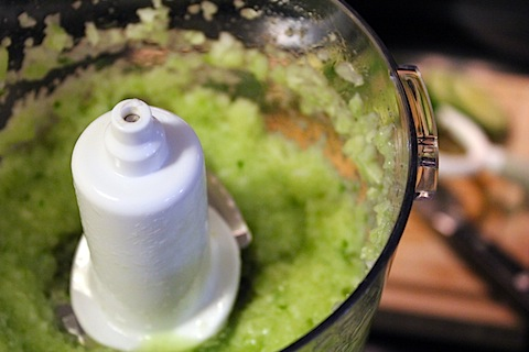 Cucumber-Lemonade-with-Basil-Cucumber-Puree.jpg
